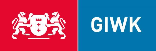 GIWK Logo