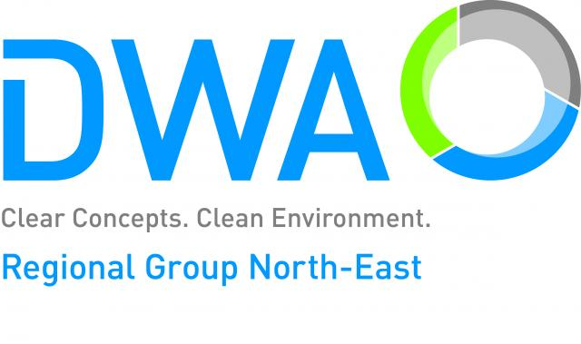 Logo of German Association for Water, Wastewater, and Waste - North-East